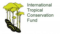 Stichting International Tropical Conservation Foundation (ITCF)